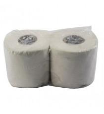Toilet Roll White 200Sht Pk48