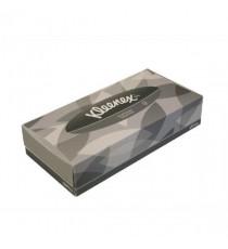 Kleenex Facial Tissues Box Pk21 8835