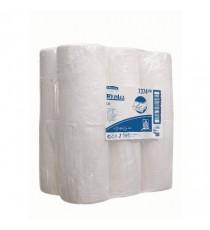 WypAll L10 Wiper Centrefeed Roll Pk12