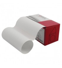 Blick Address Label Roll 80x120mm
