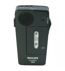 Philips Pocket Memo Voice Activ LFH0388