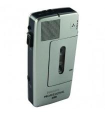 Philips Pocket Memo Voice Activ LFH0488