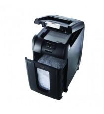 Rexel Auto+ 300M Micro Cut Shredder
