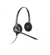 Plantronics HW261N Bin Noise Cancel Hset