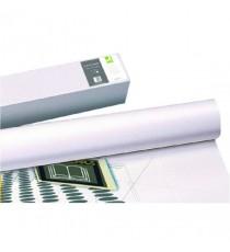 Q-Connect 80gsm Plotter Paper Pk4 Rolls