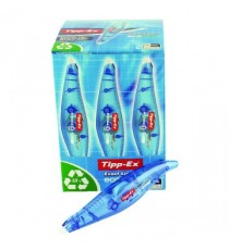 Tipp-Ex Exact Liner Correction Tape Pk10