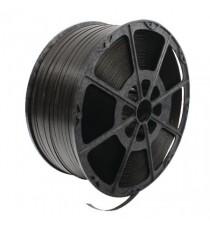 Black Strapping 12mmx2000m