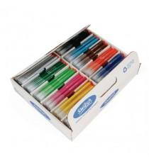 Swash Komfigrip Finetip Colour Pen Pk300