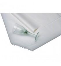 Flexocare Tissue Paper 500x750 Pk480