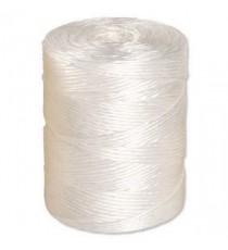 Flexocare White Twine 1 kg