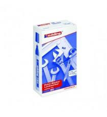 Edding 750 Opaque White Paint Marker P10