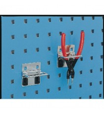 Plier Holder Hooks 55mm Pk5 306978