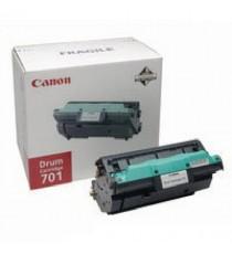 Canon Drum Unit 701 for LBP5200 9623A003