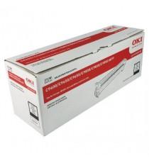 Oki C9600/C9800 Black Drum Unit 42918108
