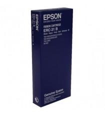 Epson ERC31 Fabric Rbn Black C43S015369