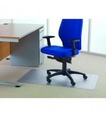 FF Floortex Value Mat 1200X750 Crpet Clr