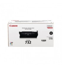 Canon 732H Black Toner Cartridge