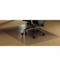 Floortex Carpet Chair Mat 890x1190