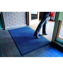 VFM Blue Econ 1200x1800mm Entrance Mat
