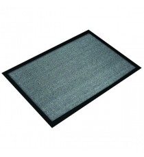 Doortex Value Mat 80x120cm Grey