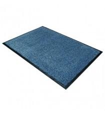 Doortex Dust Control Mat 1200x1800 Blue