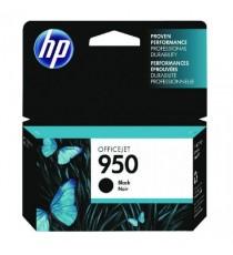 HP 950 Black OfficeJet Ink CN049AE