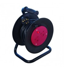 Extension Reel 13 Amp 25M WCR252/CHT2513