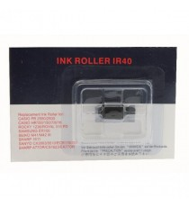 Cash Register Ink Roller Blk PC040 IR40