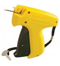 Tagging Gun Standard Mkiii