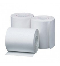 Credit Card Roll Thermal 57x30x12mm