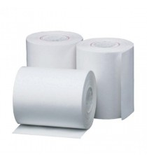 Thermal Till Roll 57X38X12 White