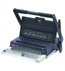 GBC MultiBind 320 System