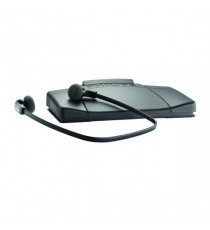 Philips LFH7177 Digital Transcript Kit