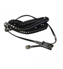 Plantronics Cable U10P 27190-01