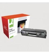Q-Connect Samsung Fax Toner SF5100D3