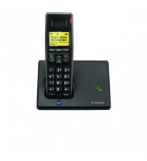 BT Diverse 7110 Plus Single Dect Blk