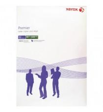 Xerox Premier Paper A3 80gsm Pk500 White