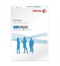 Xerox Paper A3 80g Bus White 3R91821