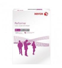 Xerox Performer A3 80g Wht Ream 3R90569