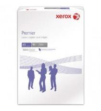 Xerox Premier A3 90g Wht Ream 3R91853