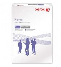 Xerox Premier A4 100g Ream White