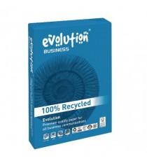 Evolution Business A4 100gsm P500 Wht F5