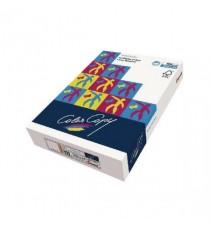 ColorCopy Ppr A4 100g Wht Pk500 FSC