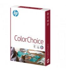 HP Colour Laser Paper A4 120g Pk250 Wht