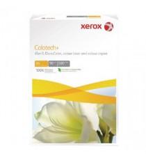 Xerox Ctech Gls Coat A4 120gsm Wht Pk500