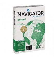 Navigator Universal A4 80gsm White Pk5