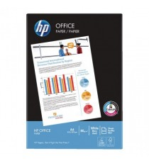 HP Office Paper A4 Wht Ream 80g HPF0317