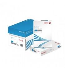 Xerox Ppr A4 80g Bus White Box 3R91820
