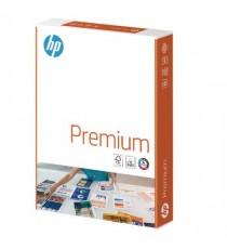 HP Printing Ppr A4 80g White Pk500