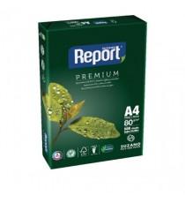 Report A4 FSC Premium Copier White Pk500